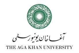 AKU Karachi Entry Test 2020 Dates Schedule Merit List Agha Khan Medical College