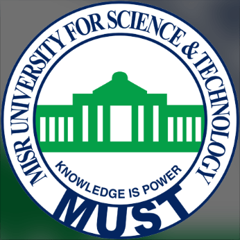 MUST and HEC Need Based Scholarships 2021 How to Apply Eligibility Criteria