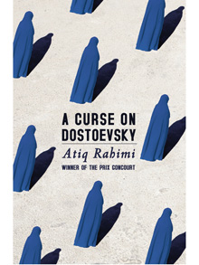 A Curse on Dostoevsky.jpg
