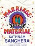 Marriage Material.jpg