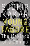Young_Tagore