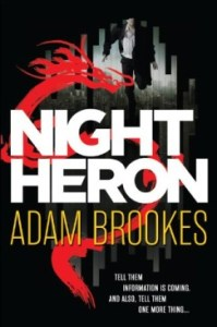 Night-Heron-243x366