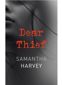 Dear Theief