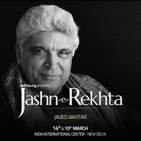 Jashn-e Rekhta