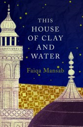 This House of Clay and Water (1)