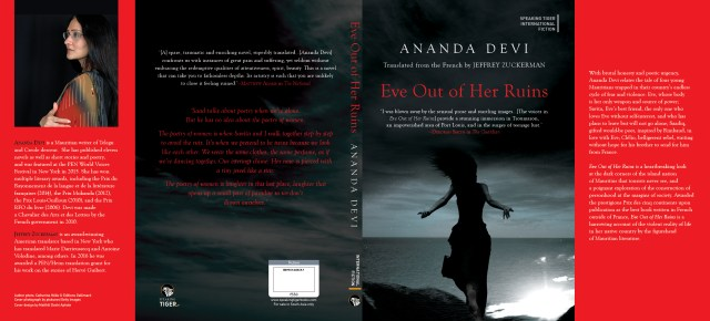 Eve out of Her Ruins_Cover Spread