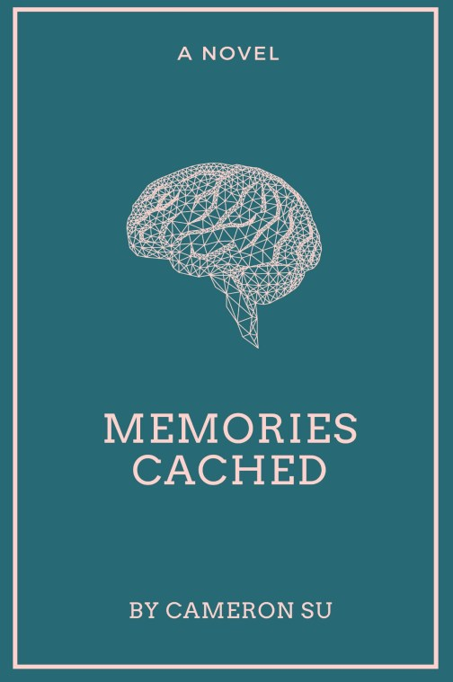 Memories Cached