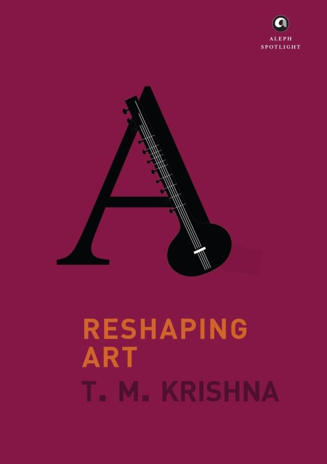 Reshaping Art