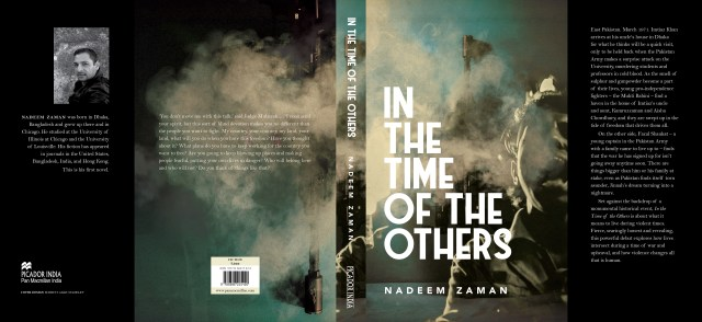 in the time of others