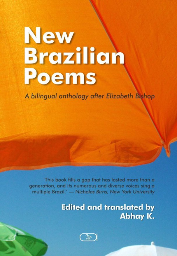 New Brazilian Poems