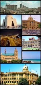 Karachi_Montage