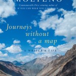 Excerpt: Journeys Without A Map:  A Writer's Life by Marion Molteno