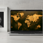 Essay: To an Obese Egghead- Einstein and South Asia by Dilantha Gunawardana