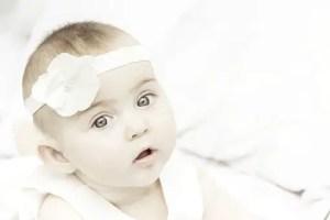 Nama Bayi Perempuan Jawa Kuno