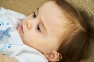 Nama Bayi Yunani