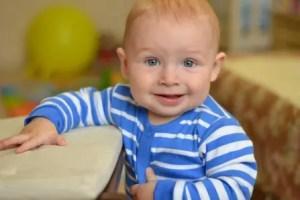 Nama Bayi Laki Laki Jawa Dan Artinya