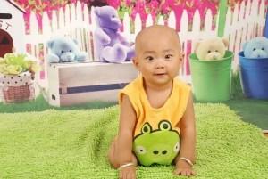 Nama Bayi Laki Laki Jepang Dan Artinya