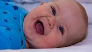 Nama Bayi Laki Laki Persia