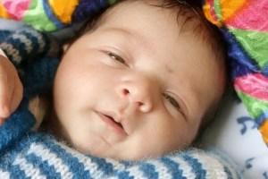 Nama Bayi Perempuan Jawa Sansekerta