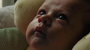 Nama Bayi 4 Kata