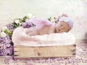 Nama Bayi Perempuan Rumania