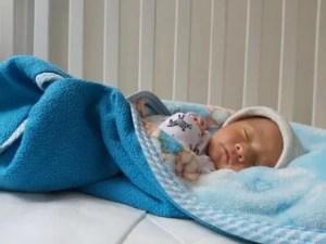 Nama Bayi Dominika