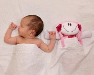 Nama Bayi Perempuan Skandinavia