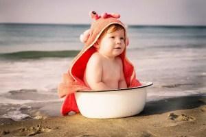Nama Bayi Laki Laki Vietnam