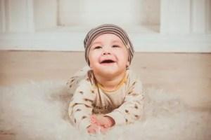 Nama Bayi Bolivia