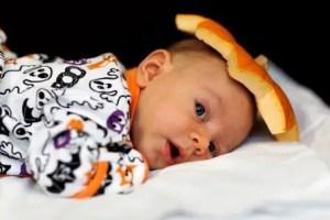 Nama Bayi Laki Laki Australia