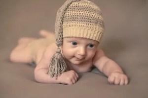 Nama Bayi Laki Laki Belgia