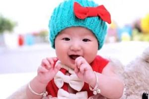Nama Bayi Bahasa Urdu