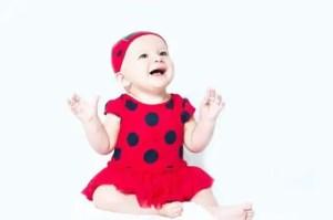 Nama Bayi Islami Dengan Tulisan Arab