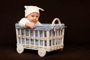 Nama Bayi Sunda Islami