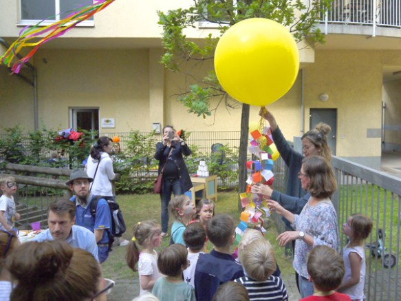 prenzlauer-berg-09