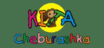 Kita Cheburashka
