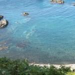 積丹は北海道の絶景観光スポット!~積丹ブルーの海と感動の景色~