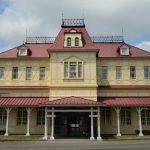 北海道開拓の村体験~開拓の歴史を学ぶ~