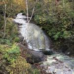 知床観光はカムイワッカ湯の滝まで到達!北海道沿岸国道寄り道ドライブの旅5日目
