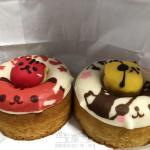 北海道中標津町のお菓子・デザートのあのお店!中標津で作ったシレトコドーナツを東京で食べる