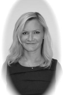 Julia Zimmermann
