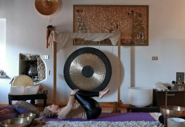 yogalezione3