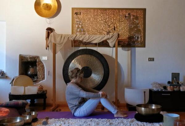 yogalezione5