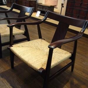 松本の家具