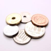 賞与,一時金,労働条件の不利益変更