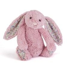 Mumma's Minis children's toys presents jellycats 2