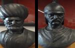 türk-denizcileri