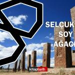 selcuklu-soy-kutugu