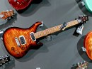 PRS Guitars 408