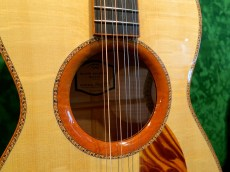 MM 2015 – RoZaWood soundhole